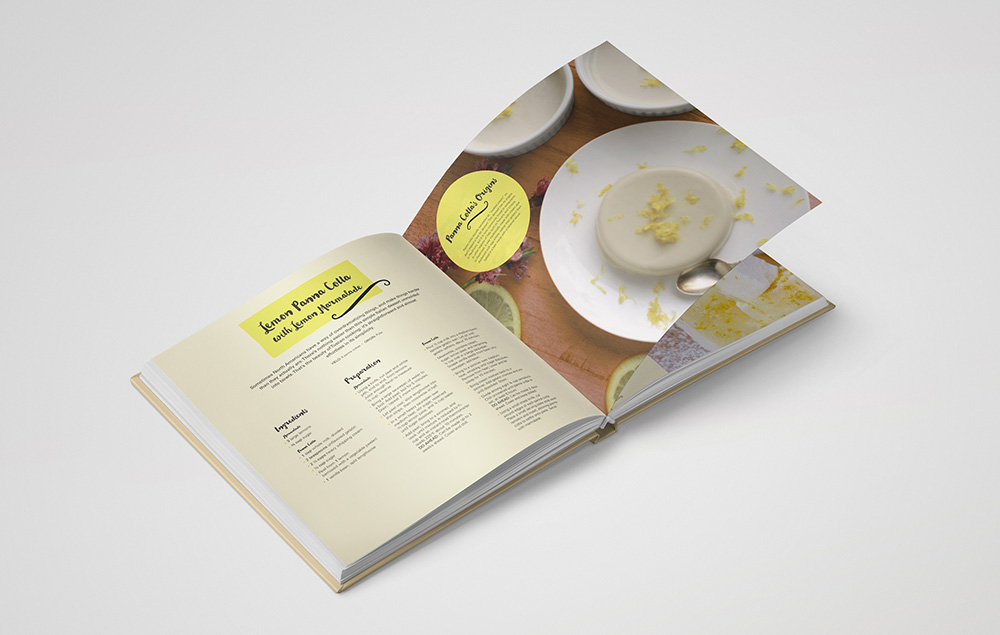 bueno_lemon_cookbook04