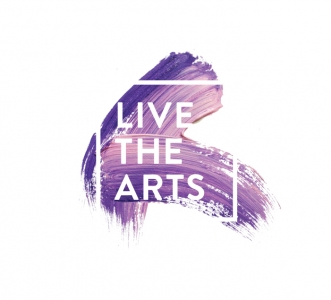 Live the Arts